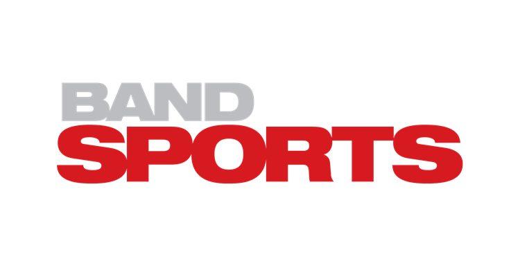 Futebol Italiano e Russo no BandSports