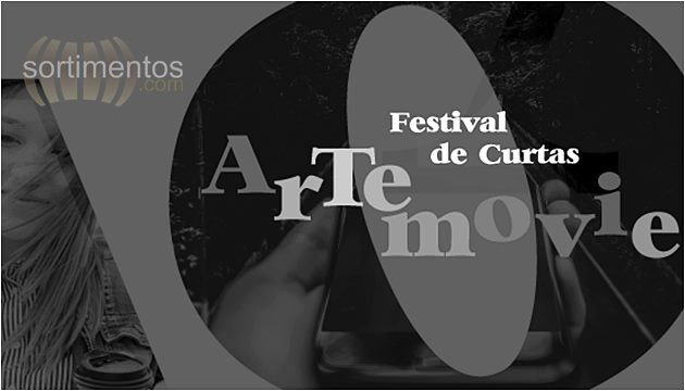 Festival de Curtas Arte Movie