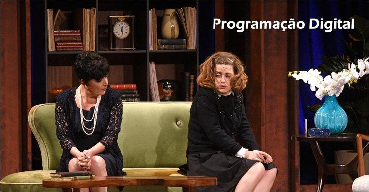O Som e a Silaba com Alessandra Maestrini e Mirna Rubim
