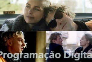 Cinema : Filme Minha Irmã -programacaodigital.com