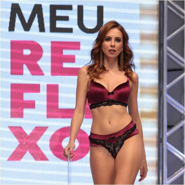 Outlet Juruaia 2021 : capital da lingerie promove feira de moda online