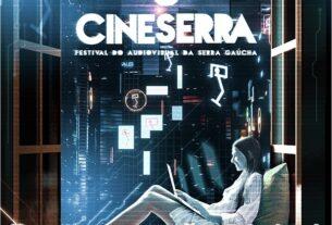 CineSerra - Festival do Audiovisual da Serra Gaúcha - programacaodigital.com