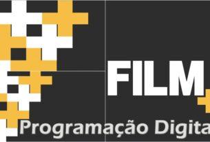 Film Plus - Youtube Filmes Gratuitos -Programação Digital