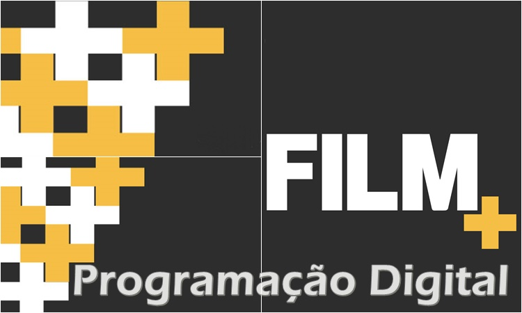 Film Plus - Youtube Filmes Gratuitos -Programação Digital