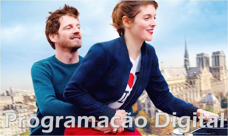 Filme Notre Dame - Cinema Programação DIgital - programacaodigital.com