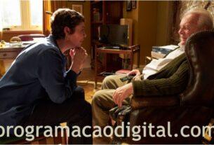 Filme Meu Pai - programacaodigital.com