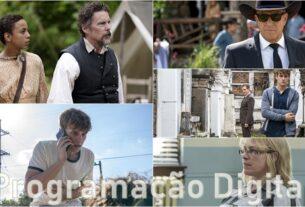 Filmes Paramount Plus -streaming da ViaComb - programacaodigital.com