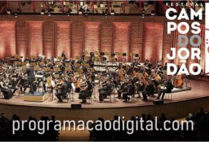 Festival de Música de Campos do Jordão - programacaodigital.com